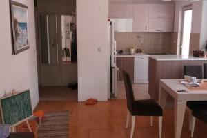 Се продава стан во Кисела Вода на улДимо Хаџи Димов