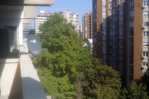 Се продава стан 127 м2 Градски Ѕид Скопје