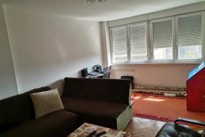 Се продава стан во Тафталиџе 1