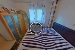 Се издава стан во Охрид