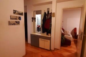 Се продава стан во н Ченто
