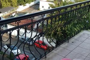Се издава стан 85 м2 во Карпош 1