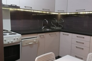 Се издава стан во Карпош 3