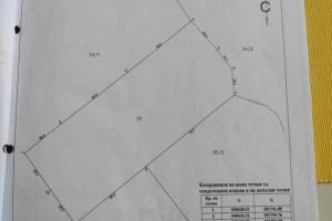 Локација за хала фабрика ил ифотоволтаици