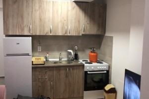 Издавам нов наместен стан во Козле