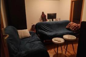 Се издава стан во Тафталиџе