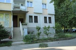 Издавам стан во нас Железара