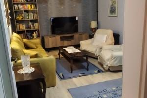 Издавам двособен наместен стан во Карпош 4