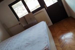 Изнајмувам стан во Козле