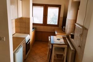 Изнајмување на стан во Кисела Вода - Скопје