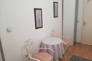 Издавам наместен стан во Кисела Вода