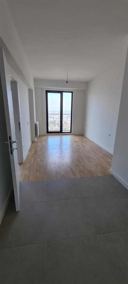 Се продава стан 115м2 во Панорама Резиденс на Водно