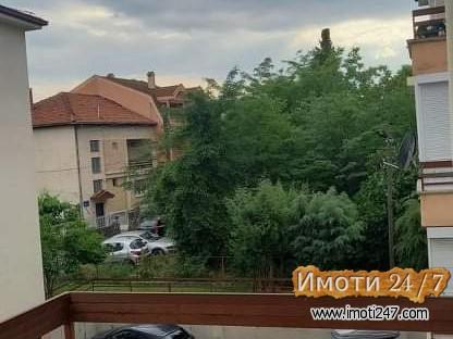 Продавам стан во Ѓорче Петров