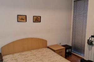 Se izdava stan vo centarot na Skopje