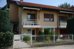 Se prodava kuka vo Bitola vo blizina na bolnicata
