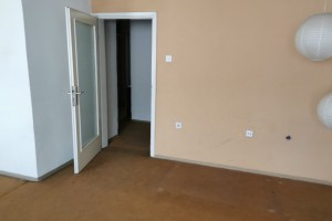 Се продава стан во Расадник