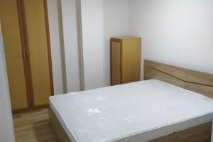 Се издава стан во Карпош1 на Рузвелтова