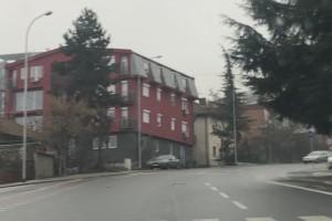 stanovi skopje STAN 39m2CENTARVODNONAD KLINICKI POD PANORAMA