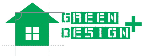 Green Design Plus