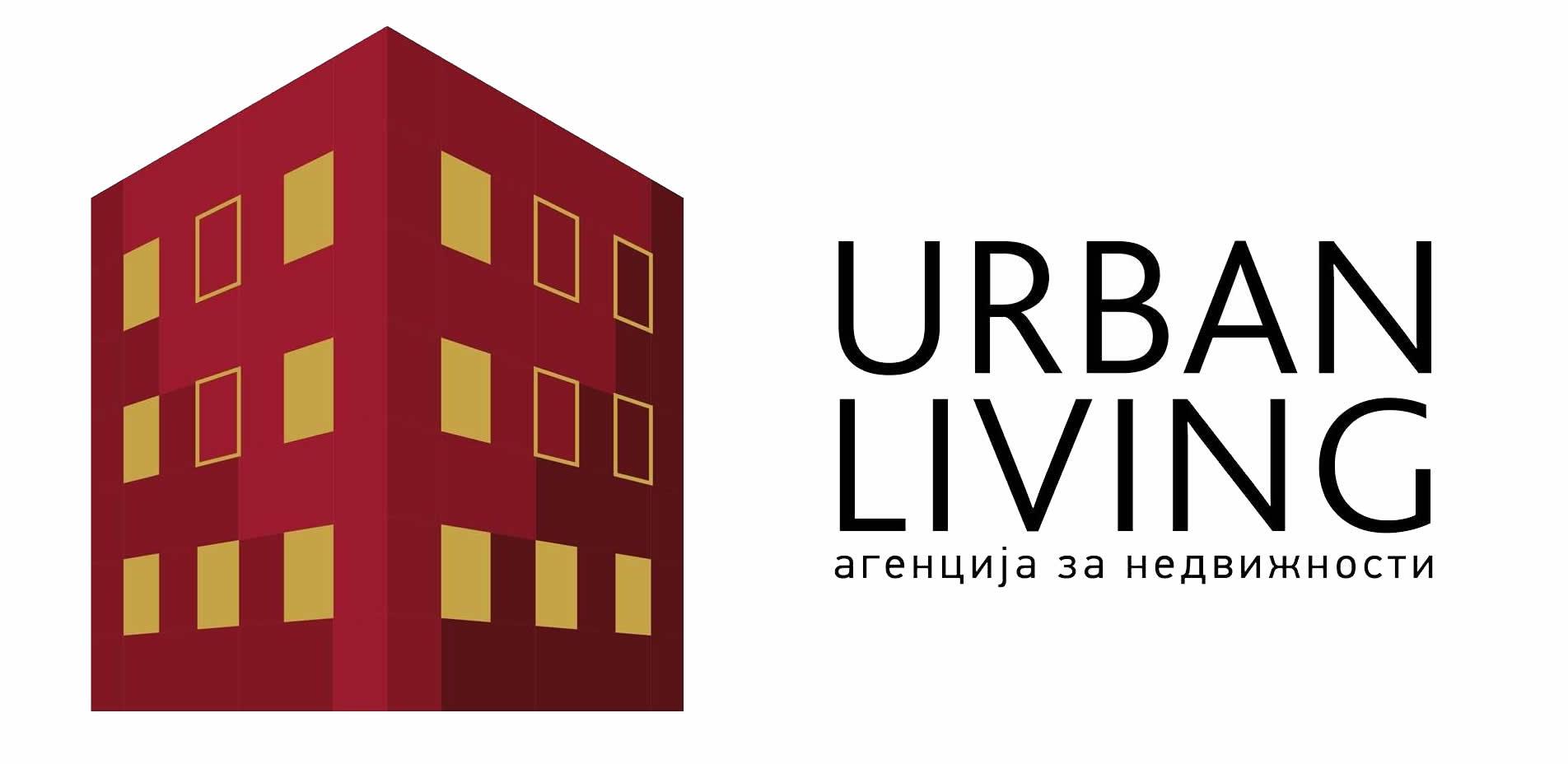 Урбан Ливинг