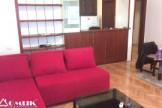 Agencija Domik izdava 2 soben namesten stan 50 m2 vo Kapistec Cena 230 Evra - sifra 256530  Pogledn