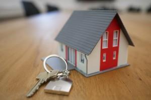 Како да одберете идеална недвижнина – Нова   Стара градба