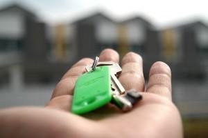 Како да ги зголемите шансите за продажба на станот