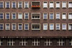 На кој спрат е најдобро да имате стан