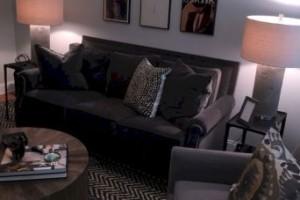 8 совети за уредување на стан на момче