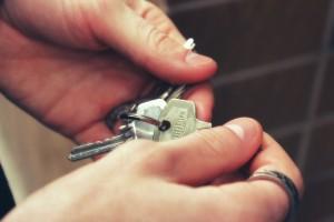 4 работи кои мора да ги направите пред да изнајмите стан