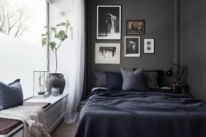 5 идеи како вашиот дом да изгледа елегантно