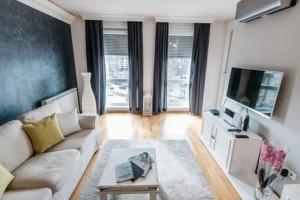 Како да го решите проблемот со подовите во станбени и деловни простории
