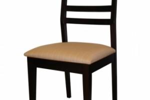 Водич за избор на трпезариски столчиња