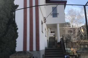 Се продава Куќа во  нас Црниче