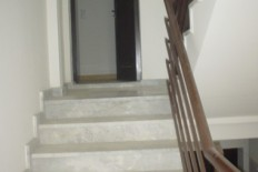 Продава Куќа во  нас Тафталиџе 1