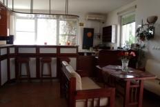 Продава Куќа во  нас Пржино
