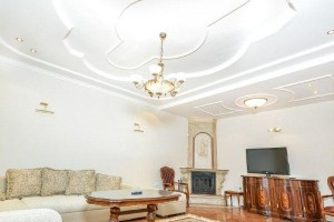 Се продава Куќа во  нас Тафталиџе 1