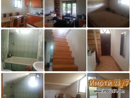 Се продава Куќа во  нас Волково