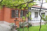 Куќа во Маџари на добра локација