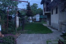 Продава Куќа во Охрид