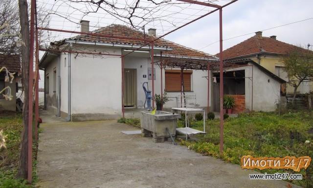 Продава Куќа во  нас Трубарево