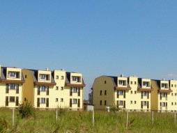 Sell Apartment in   Bardovci