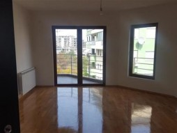 Sell Apartment in   Vodno