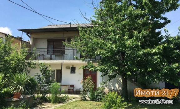 Sell House in   Volkovo