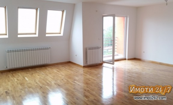 Sell Apartment in   Przhino