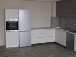 Sell Apartment in   Centar