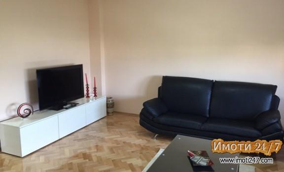 Rent Apartment in   Kozle