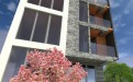 Sell Apartment in   Taftalidze 2