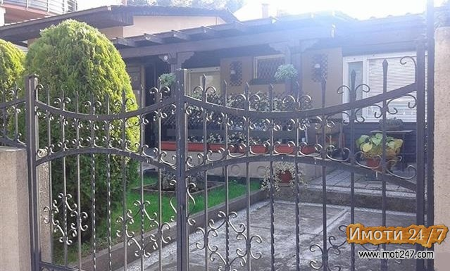 Продава Куќа во  нас Тафталиџе 2