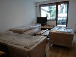 Rent Apartment in   Vodno
